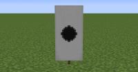 Banner- dot.png