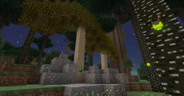 Дерево шахтёра (Twilight Forest).png