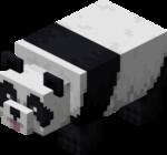Игривая панда.png