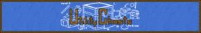 Логотип (Utility Chest Mod).png