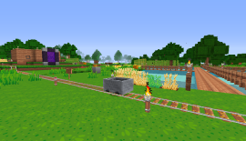 Dragon Dance Resource Pack 3.png