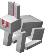 Белый кролик.png