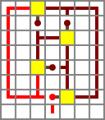 4-тактовый таймер на основе инвертеров.png