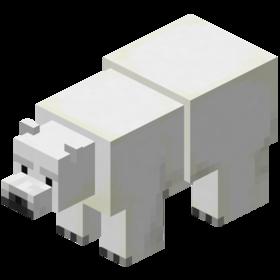 Белый медведь.png