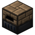 Блутрическая печь (RedPower 2).png