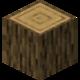 Дубовая древесина.png