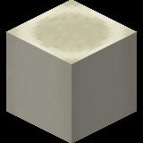 Костяной блок.png