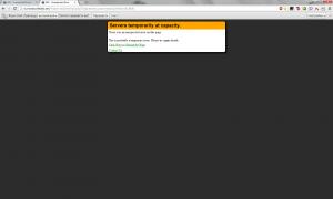 Проблемы с сайтом 2.png