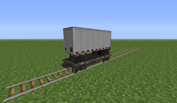 Вагон-кенгуру (TrainCraft).png