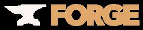 Логотип (Forge).png