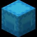 Светло-синий шалкеровый ящик.png