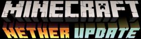 Minecraft 1.16.png