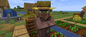 Minecraft 1.14.4.png