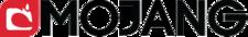 Giriş Ekranı Mojang Logosu.png
