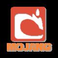 Eski Giriş Ekranı Mojang Logosu - 1.png