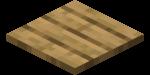 Дерев'яна натискна плита.png