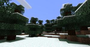 Ліс в холодній тайзі.png
