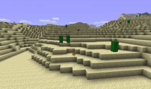 Пустеля.jpg