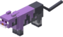 Пурпурний кіт.png