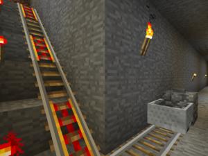 Метро в шахті.png