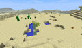 Desert M.png