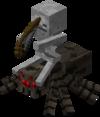 Скелет-наїзник.png