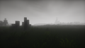 Chocapic13's Shaders.jpg(2).png