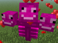FriendlyWither.png