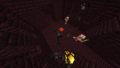Nether ruins lava fountain.png