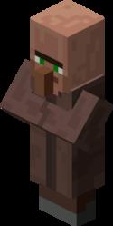 Фермер селянин.png