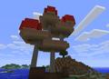 Huge Mushrooms Bug.png