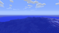 Biomes Ocean.png