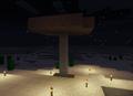 Huge Mushroom Brown.png