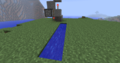 Automatic Reed Farm STEP2.1.png