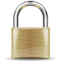 Fully-protected page lock.png