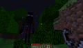 Enderman with rose.png
