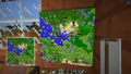 Banners on the map.png