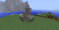 Automatic Reed Farm STEP1.2.png