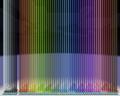 Beacon rainbow night.png