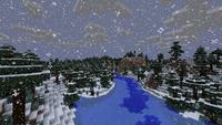 Снігопад.png