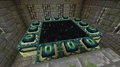 Ender portal activated.png