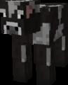 Alpha 1.0.11 cow.png
