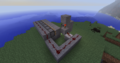 Automatic Reed Farm STEP4.2.png
