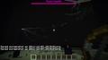 Multiplayer Bug Enderdragon.png
