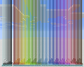 Beacon rainbow day.png