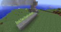 Automatic Reed Farm STEP2.2.png