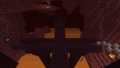 Nether ruins Blaze spawners place.png