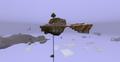 Floating Islands 2.png