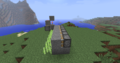 Automatic Reed Farm STEP3.1..png