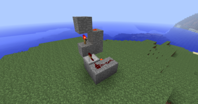 Automatic Reed Farm STEP1.3.png